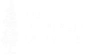 Shop Insurance | Compare Shop Insurance quotes and buy on Line